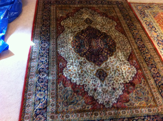 Area Rugs Photo Gallery Photos Of