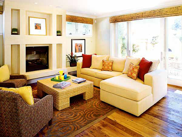Upholstery Cleaning Edmonton